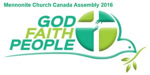 MC Canada Assembly